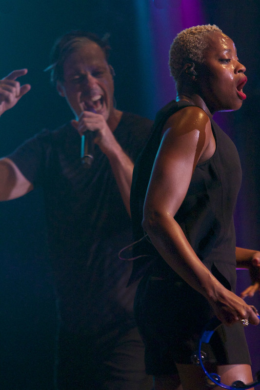 Fitz_And_Tantrums_2014_26