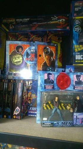 Boutique de jouets à Rouen   14727365365_aeb258c467