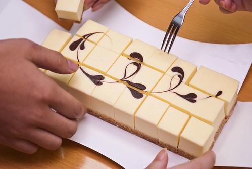 辦公室下午茶-人氣團購美食-馥貴春重乳酪蛋糕 (24)