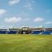 Warner Park Cricket Stadium, Basseterre St. Kitts