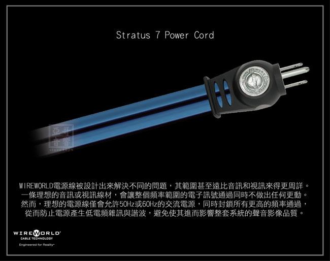 STP001拷貝
