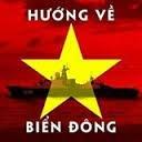 haiquanvietnam00