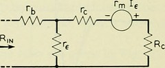 "Image from page 1255 of ""The Bell System technical journal"" (1922)"