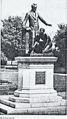 """Image from page 124 of """"Statues of Abraham Lincoln"""" (1915)"""