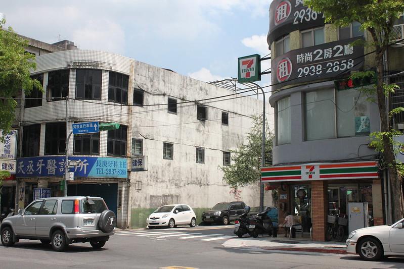等一個人咖啡。台北文山。travel-17度C旅遊 (58)
