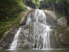 441 Moss Glen Falls