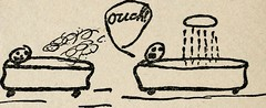 """Image from page 77 of """"Diet and health : with key to the calories"""" (1918)"""