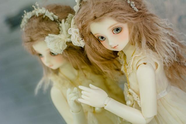 DSC_5044