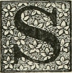 "Image from page 315 of ""The complete works of Percy Bysshe Shelley ..."" (1904)"