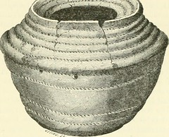 "Image from page 204 of ""The Archaeological journal"" (1844)"
