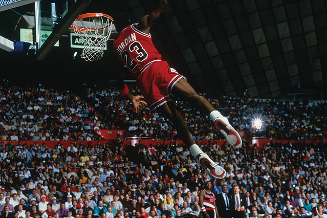 hypebeast-magazine-issue-7-the-legacy-issue-michael-jordan-05