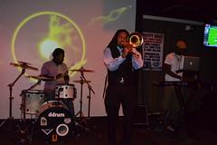 029 4 Soul Band