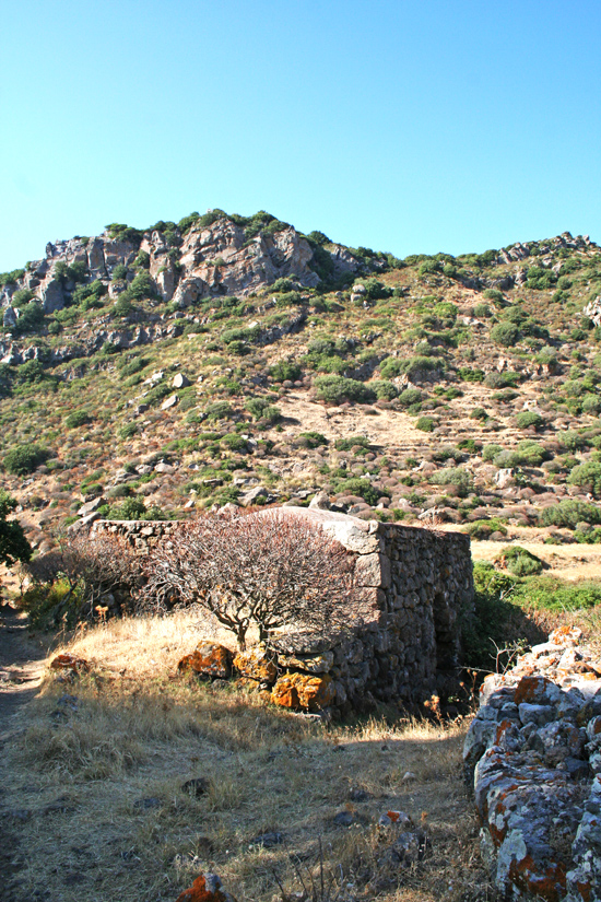 Pantelleria_33