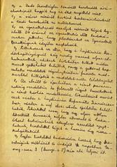 VI/9.a. Egy embermentő rendőr előléptetésének kérelme a háború után 7.2_002