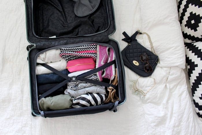 kofferinhalt