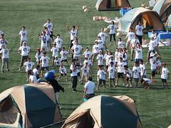 140731-0801_Jingu_stadiumcamp_0149