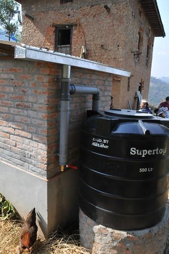 WSF004_201302_HH_Nepal_11