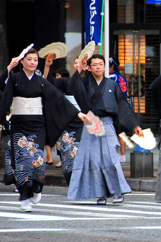 Hirokoji Summer Festival 039r