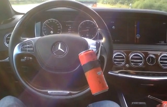 s-class-turned-into-self-driving-car-using-a-can-of-juice-video-84702_1