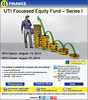 New Fund Offer-UTI Focused Equity Fund-Series I
