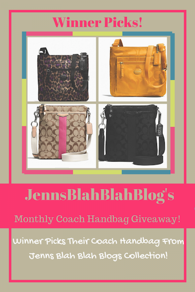 Coach-Handbag-Giveaway