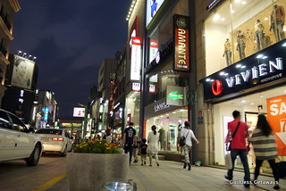 nampodong-night.jpg