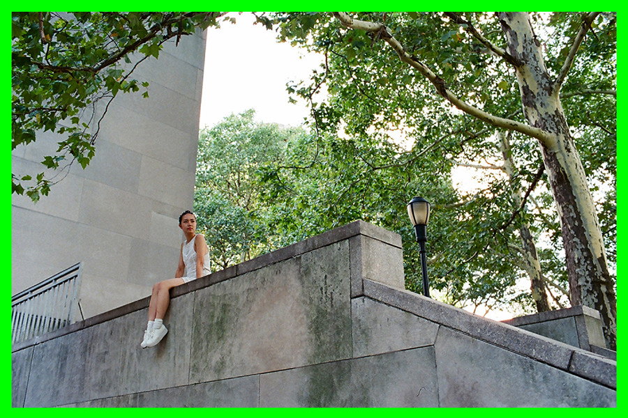 ELLEVICTOIRE_AimeeHan_NYC_2