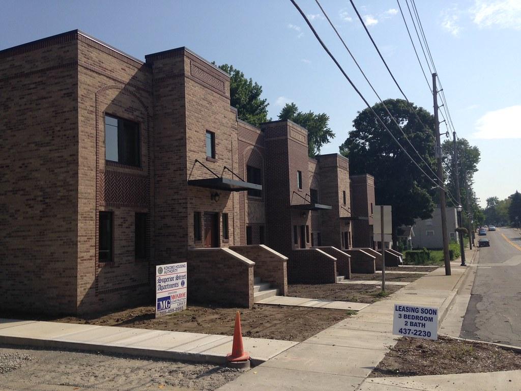 public-housing-new