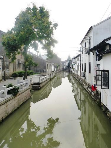 Jiangsu-Suzhou-Pingjiang Jie (10)