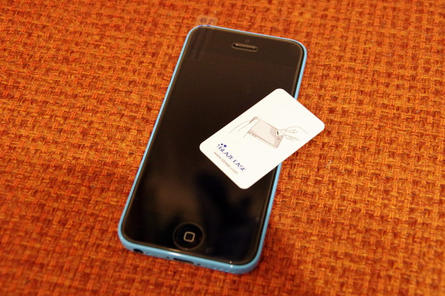 iPhone5 anker_007