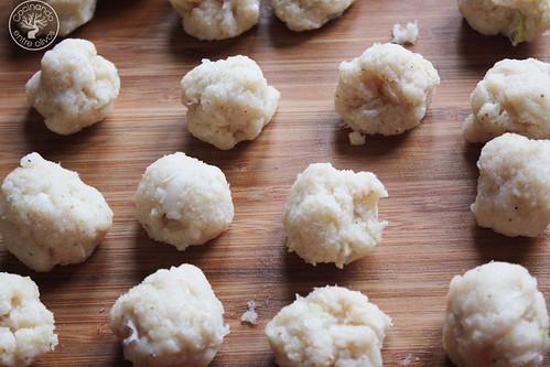 Albondigas de pescado www.cocinandoentreolivos.com (28)