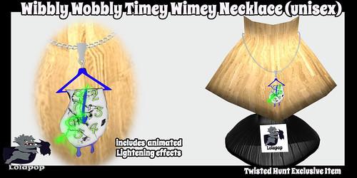 Lolapop-wibblywobblytimeywimeynecklacetwistedhunt