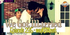 We Got Married Ep.235
