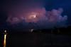 Bokeelia Thunderstorm