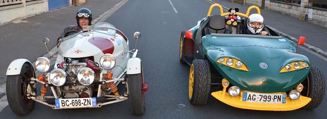 Baboon (Alfa - Tricyclecars - Secma F16) 14941212221_3c1ec2c26f_z