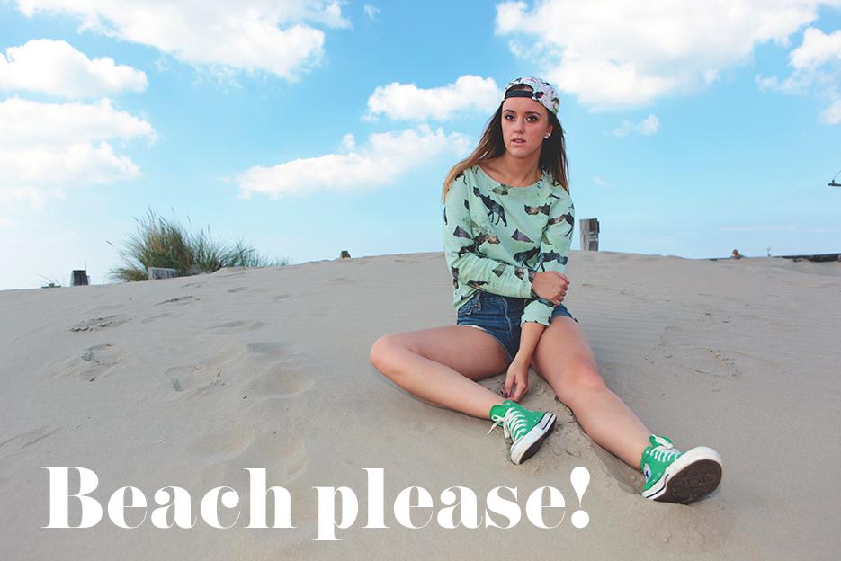 POSE-beach-1