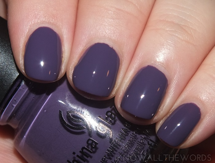 china glaze all aboard collection- all aboard (2)