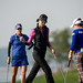 LPGA 하나·외환 챔피언십 2013