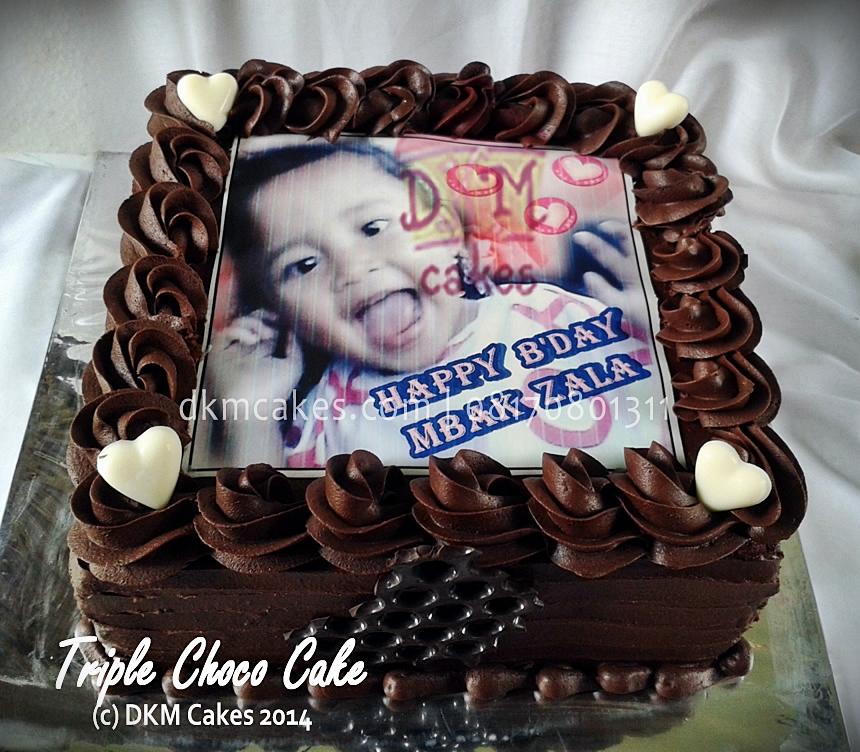 DKM Cakes telp 08170801311, DKMCakes, untuk info dan order silakan kontak kami di 08170801311 / 27ECA716  http://dkmcakes.com,  cake bertema, cake hantaran, cake   reguler jember, custom design cake jember, DKM cakes, DKM Cakes no telp 08170801311 / 27eca716, DKMCakes, jual kue jember, kue kering jember bondowoso lumajang malang   surabaya, kue ulang tahun jember, kursus cupcake jember, kursus kue jember,   pesan cake jember, pesan cupcake jember, pesan kue jember, pesan kue pernikahan jember,   pesan kue ulang tahun anak jember, pesan kue ulang tahun jember, toko   kue jember, toko kue online jember bondowoso lumajang, wedding cake jember,pesan cake jember,   beli kue jember, beli cake jember, kue jember  info / order :   08170801311 / 27ECA716   http://dkmcakes.com