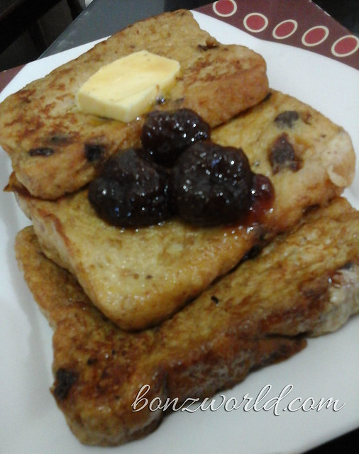 french toast03