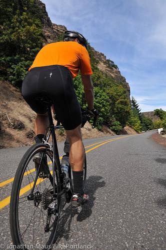 Cycle Oregon 2014 - Day 2-41