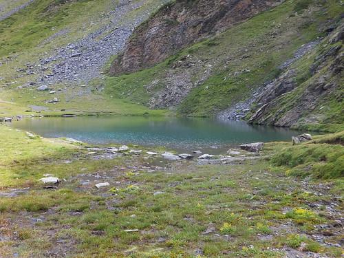 Lac de Badet 152