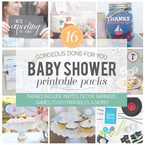 buy-baby-shower-printable-pack