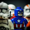 Before we get started...does anyone wanna get out? #lego #legocaptainamerica #captainamerica #clonetroopers #starwars