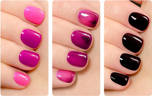 color-change-nail-polish
