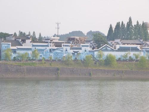 Anhui-Tunxi (14)