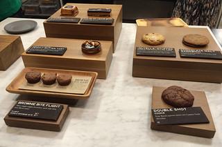 Dandelion Chocolates - Goodies