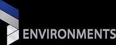 Pristine Environments Logo