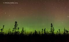Northern Lights - 27 August 2014 - Recent Uploads tagged grandrapidsmn
