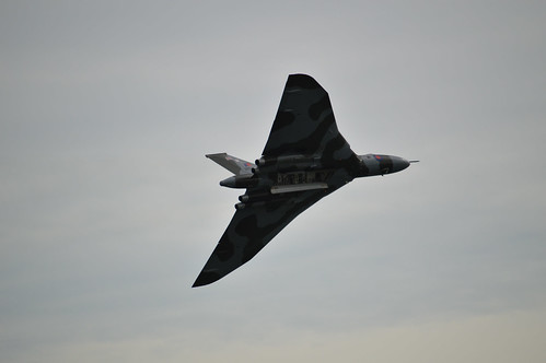Bournemouth air show 2014-29